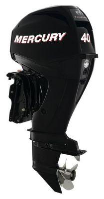 F40 E EFI