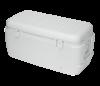 хладилни чанта POLAR WHITE 120    (морска серия)